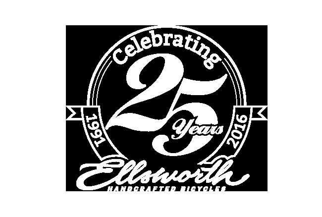25Yrs
