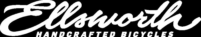 Ellsworth-Logo