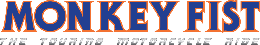 Monkey-Fist-Logo
