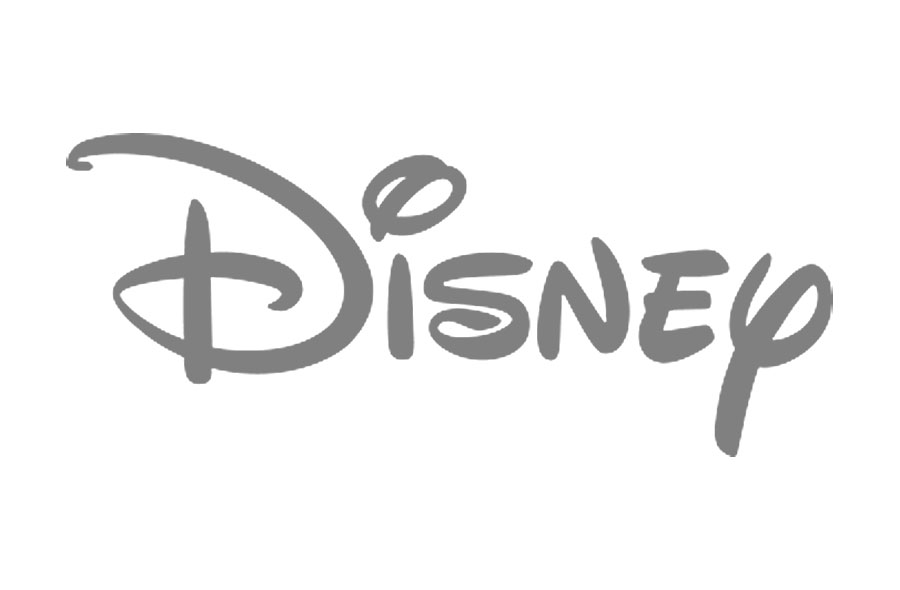http://lot204.com/wp-content/uploads/2019/11/Disney.jpg