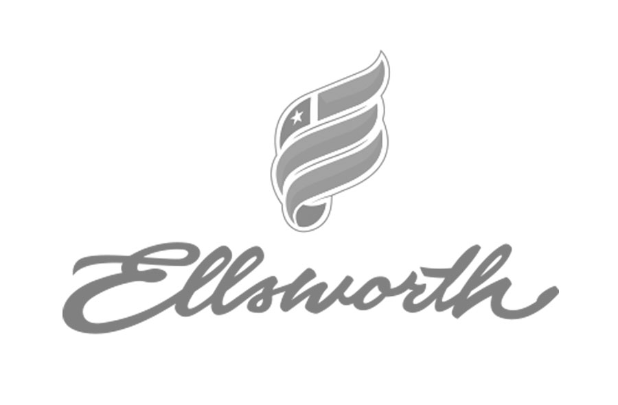 http://lot204.com/wp-content/uploads/2019/11/Ellsworth.jpg