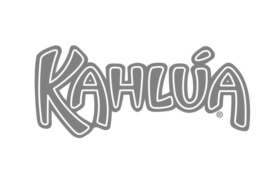 http://lot204.com/wp-content/uploads/2019/11/Kahlua.jpg