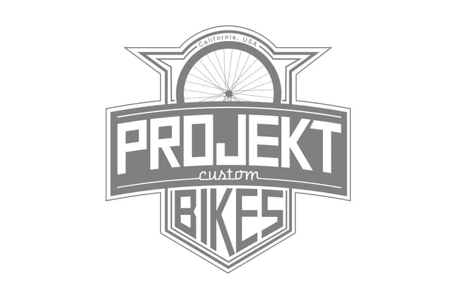 http://lot204.com/wp-content/uploads/2019/11/Projekt-Bike.jpg